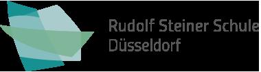 RSSD Logo
